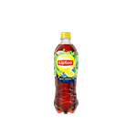 Материал Lipton Ice Tea игры Зомби Ферма Мания