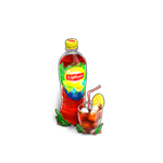 Фабрика Lipton Ice Tea игры Зомби Ферма Мания